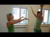 Семинар энергетической йоги в Пензе с Бородой! Танцы на гвоздях!